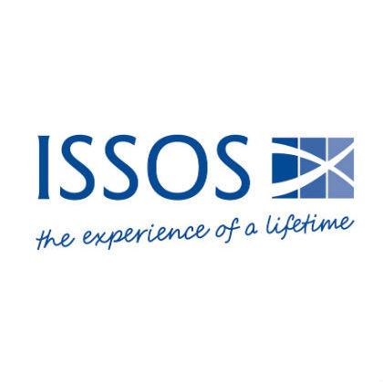 ISSOS International Summer Schools